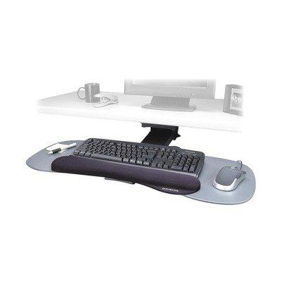 KMW60066 - Kensington Articulating Keyboard Platform With Sm