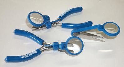 Miracle Point Magna Point Tool Set