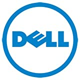 Dell BEHIND THE MONITOR MOUNT FOR
