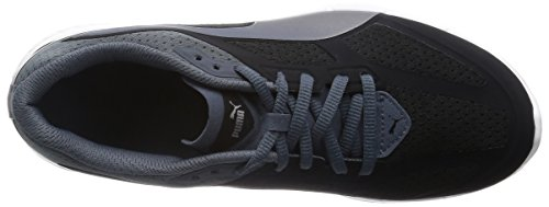 Puma - Sport F Running Chaussures - ignite wn's