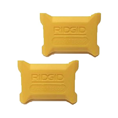 (Ridgid R4510 Table Saw (2 Pack) Replacement Switch Key # 089037006045-2pk)
