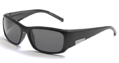 Bolle Origin Sunglasses, TNS, Shiny - Bolle Tns
