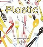 Plastic, Melanie Mitchell, 0822546213