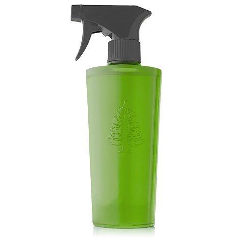 Thymes - Frasier Fir All-Purpose Cleaner - 16 Ounce Bottle