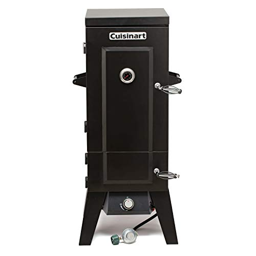 (Cuisinart COS-244 Vertical 36