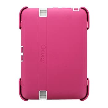 amazon com kindle fire 2011 tablet case hotcool slim folding