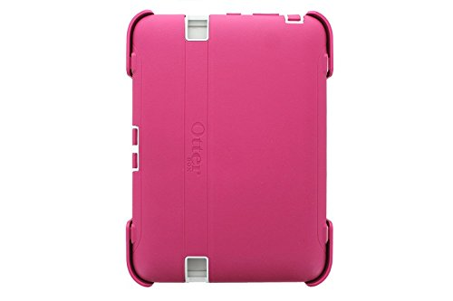 OtterBox Defender Series Case & Stand for Amazon Kindle Fire