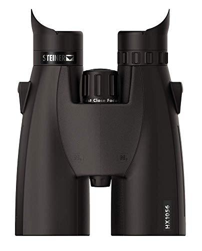 Steiner Model 2017 HX 10×56 Binoculars