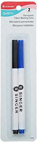 singer fabric marker - 1