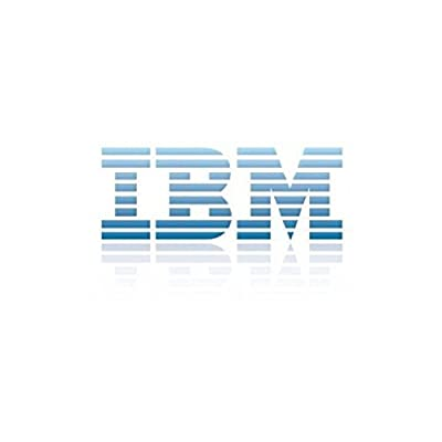 Sparepart: IBM PCIx Riser, 69Y4326