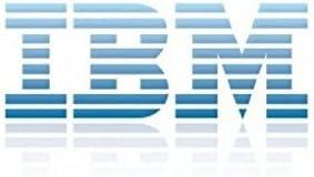 59P4199 IBM Cable SCSI