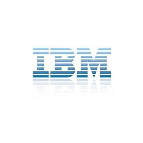 IBM 900W P S, 43X3316, 94Y8073, 94Y8087, 94Y8118,