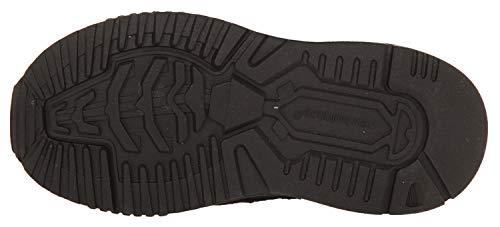 New Sneakers Kl530tbi Enfant black Black Balance SrwSHqxF