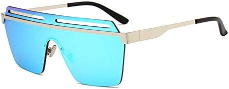 Aktualisieren Sie polarisierte Sonnenbrillen für M Mens einteilige winddichte Sonnenbrille UV400 Schutz für Radfahren Angeln Fahren 5 Farben Schützen Sie Fahren, den ganzen Tag Komfort am Mee