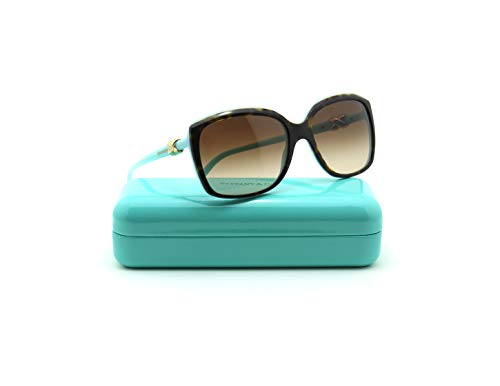 Sunglasses Square Womens CoTf 81343b Gradient Tiffanyamp; 4076 HI2ED9
