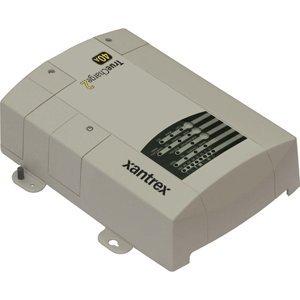 Xantrex TRUECHARGE2 60Amp Battery Charger - 3 Bank - Xantrex Amp 60