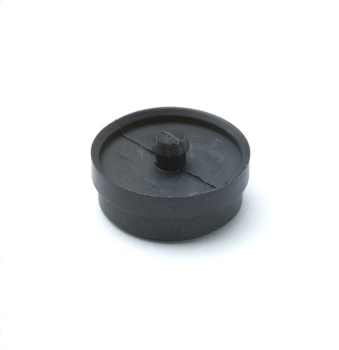 T&S Brass 001089-45 Seat Washer by T&S Brass