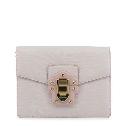 Dolce&Gabbana Women White Crossbody ()