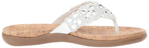 Cole Women's REACTION Women's White Cole Kenneth REACTION Kenneth EqO8BqwP