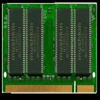 Pc 2700 200 Pin - 5