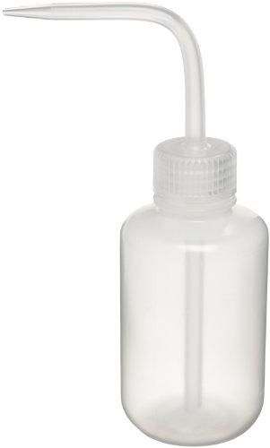 nalgene-2401-0125-economy-wash-bottle-ldpe-125ml-pack-of-6