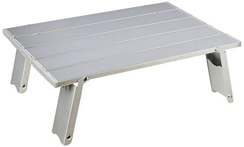 Trademark Innovations Compact Folding Aluminum