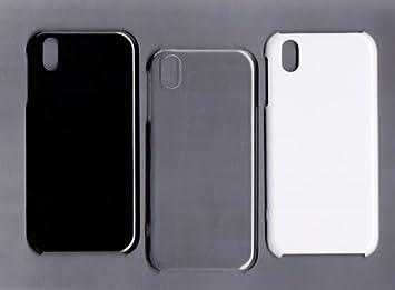 cb1f7c0561 SHARP android One X1 対応 ポリカ PC 無地 無地ケース ほぼ全機種対応 スマホケース スマホカバー