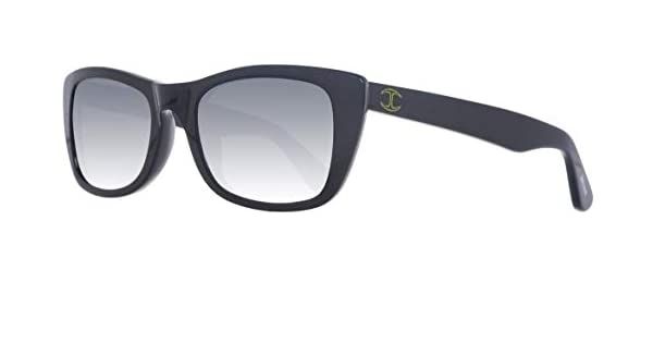 Amazon.com: Just Cavalli acetato de jc491s de la mujer ...