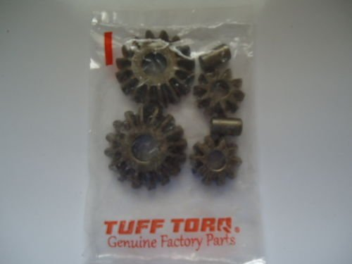 genuine-oem-tuff-torq-1a646031570-differential-gear-kit-for-k46-transaxle