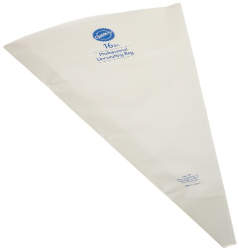 16-inch Decorating Bag