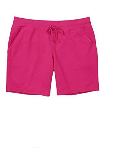 Women's Maternity French Terry Shorts Activewear Casualwear Shorts