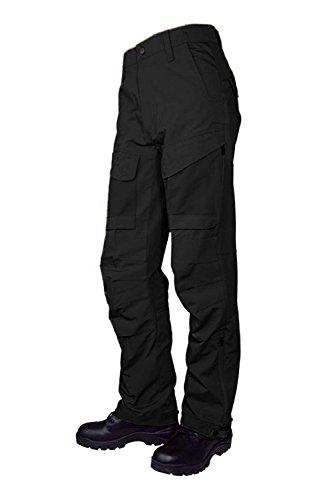 Top Military Pants