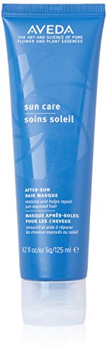 AVEDA Sun Care After Sun Hair Masque, 4.2 fl oz (Aveda Sun Care)