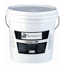 Lancer Enterprises Inc  Marine Carpet AdhesiveAmazon com  Lancer Enterprises Inc  Marine Carpet Adhesive  1  . Henry 663 Indoor Outdoor Carpet Adhesive Msds. Home Design Ideas