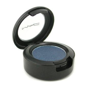 Christian Dior Eye Care, 4.4g/0.15oz 5 Color Designer All In One Artistry Palette - No. 708 Amber Design for Women