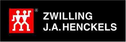Zwilling-Twin-professional-HB-Santoku-small