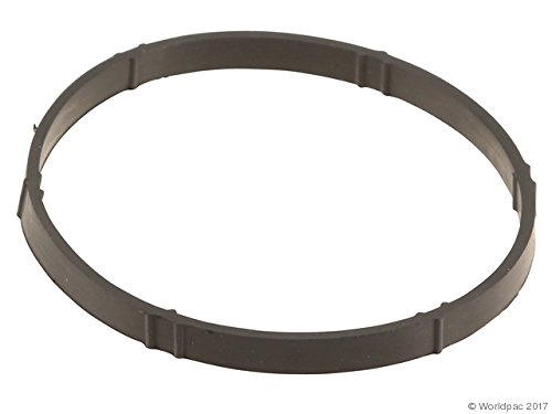 Elring W0133-1890540 Fuel Injection Throttle Body Mounting Gasket