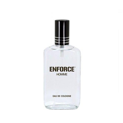 Enforce, version of Abercrombie & Fitch FIERCE Eau de Cologne Spray for Men -