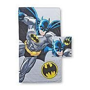 Batman 2 Piece Bath Set by Batman (Image #1)