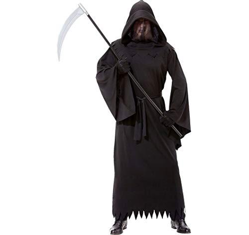 Phantom Of Darkness | Halloween Costume | Plus XXL (48-52) -