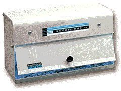 Steril-ray  Economy Sanitizer - Marvy 9