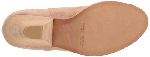 Suede Women's Kristin Tigers Cavallari Boot Laundry Eye Chinese Ankle Richmond Fztqw