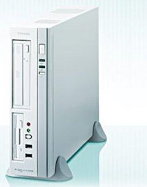 【上品】 東芝 EQUIUM Biz/RDVD(XP、Vista) 3500 E1400/1G/80G 3500/DVD B001HLF3LC/LAN/Vista Biz/RDVD(XP、Vista) PE35020CNY711 B001HLF3LC, アリゼ:68025ed3 --- arbimovel.dominiotemporario.com