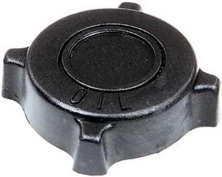 Sports Parts Inc Gas Cap and Gasket 07-287-04
