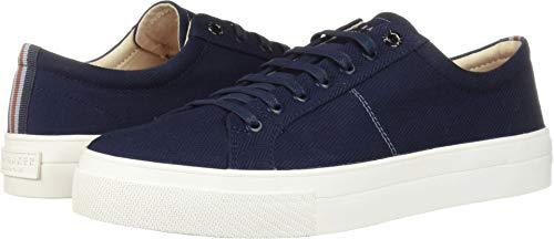 Ted Baker Men's Eshron Sneaker Dk Blue 11 Regular US