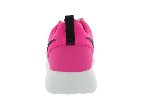 Nike Rosherun (GS) Sneaker Enfants