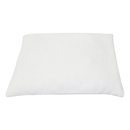 comfort-select-memory-foam-pillow-standard
