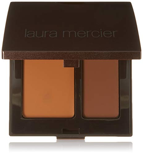 Laura Mercier Secret Camouflage for WoMen