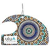Ulu Lagoon Air Freshener Marrakesh Mini Wave