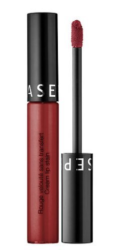 Sephora Collection Cream Lip Stain ~ Rose Wood 42 by SEPHORA (Image #1)